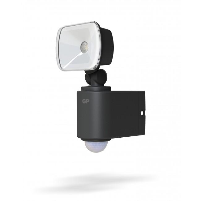 GP Safeguard RF3.1 Langaton pihavalo liikesensorilla, LED Image