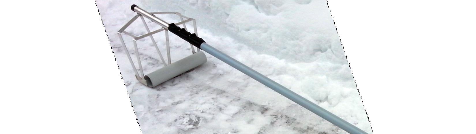 Oiva lumenpudotin Image